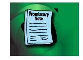 IO_Q-promissory-notes1