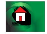 IO_Q-real-estate1