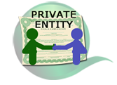 Private_Entity_Investment