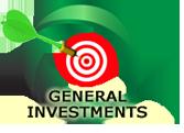 smIO_General_InvestmentOp
