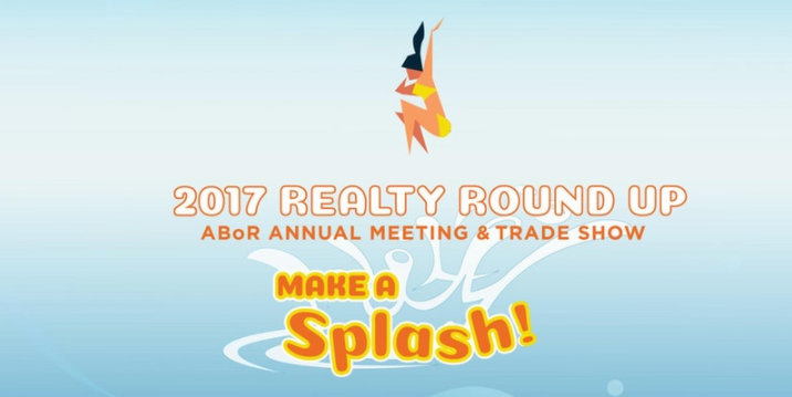 ABOR Realty RoundUP – Quest Sponsored Event