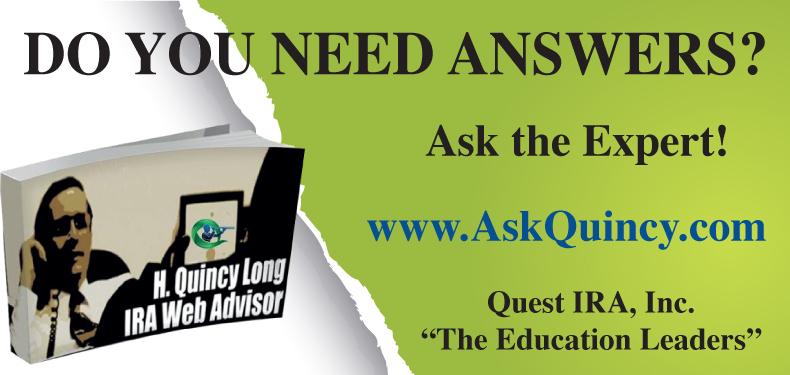 SLIDER-Ask-Quincy-new-2-4