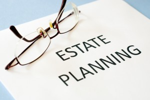 Using Your Self-Directed IRA to Meet Your Estate Planning Goals