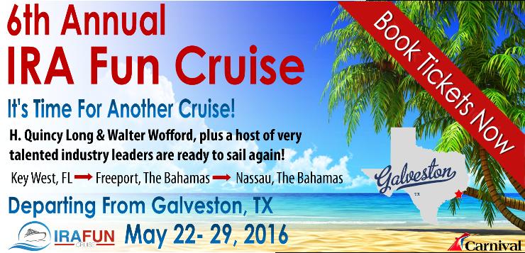 Cruise-2016-740x357