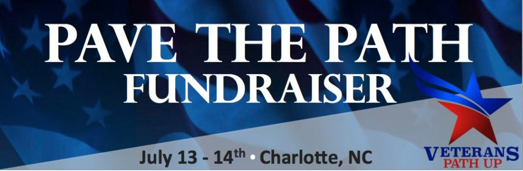 Pave The Path Fundraiser – Quest Sponsored Event