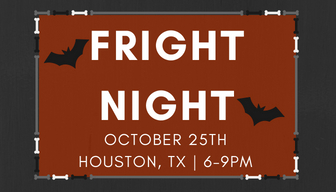 Fright Night | Houston, TX