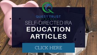 QTC-SDIRA-ARTICLES.png