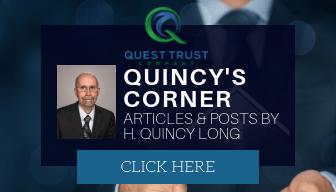 QUINCYS-1