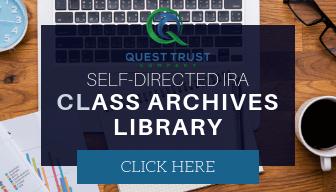 SDIRA-CLASS-ARCHIVES-1