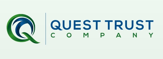 Self Directed Ira Quest Trust Company Retirement Investing