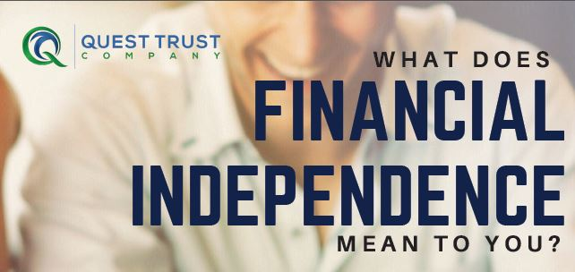 Financial Independence Online Boot Camp!