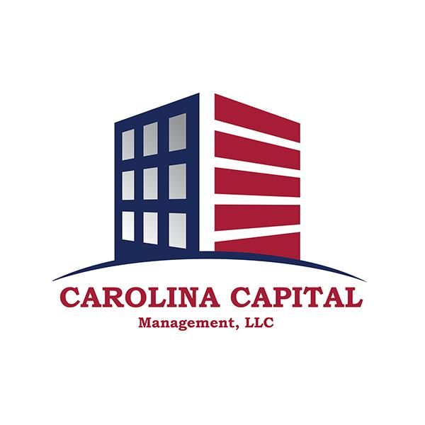 Carolina Capital Management