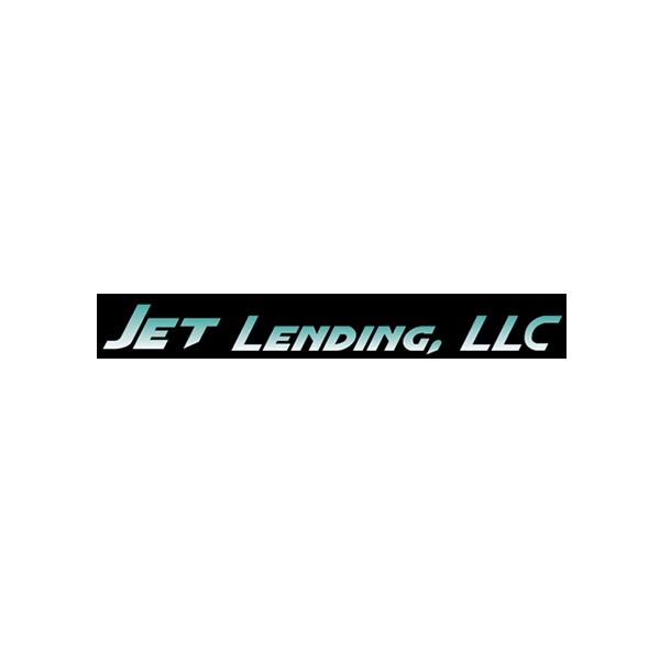 Jet Landing LLC