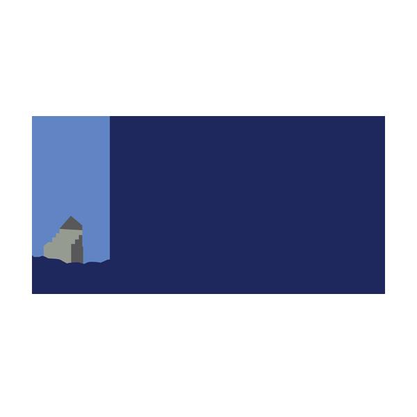 Patten-Law-Firm
