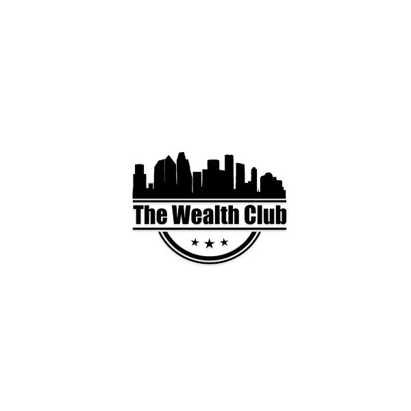 thewealth-club