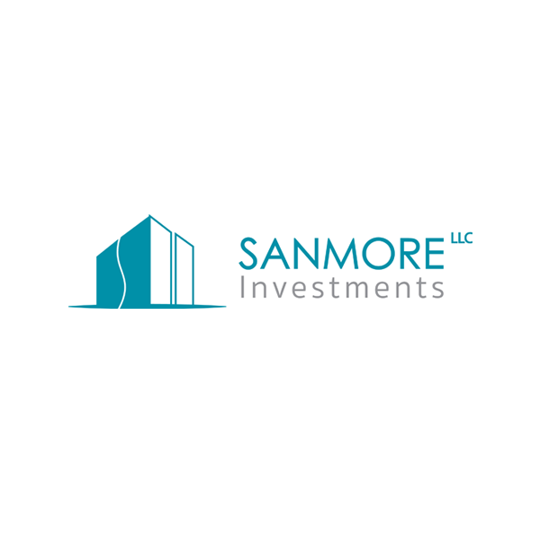 Sanmore-Investments