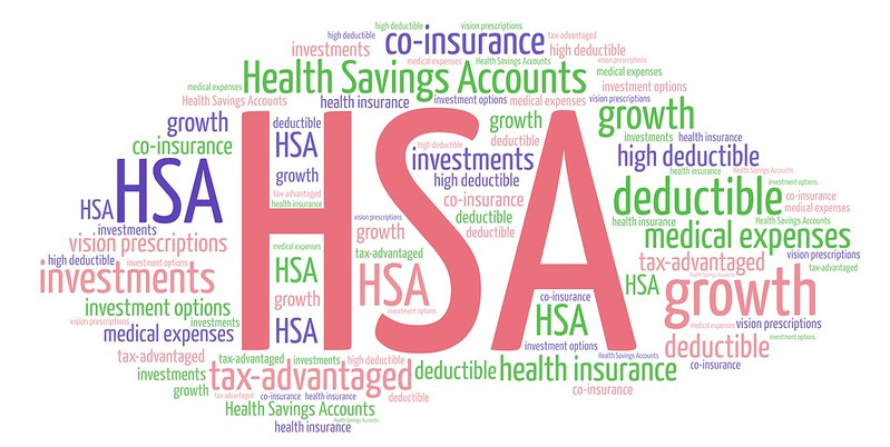 Should i invest hsa in mutual fund trading online forex